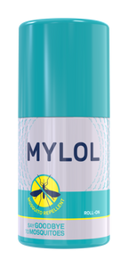 Mylol Roll- On - 50ml 36-Pack