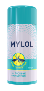 Mylol Stick - 36g 36-Pack