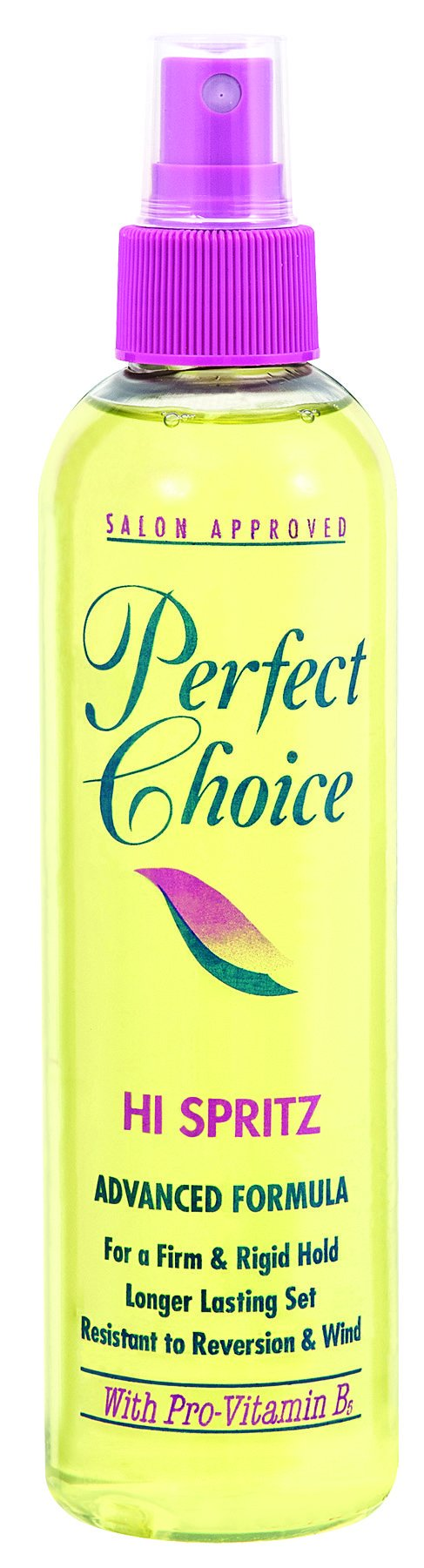 Perfect Choice Hi-Spritz  2-Pack