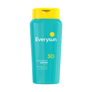 Everysun Family Lotion SPF 30  - 200ml 36-Pack