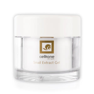 CELLTONE GEL 50ML 12-Pack