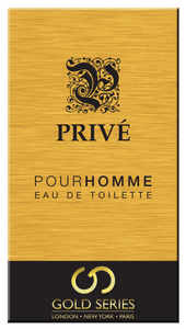Prive EDT - 100ml