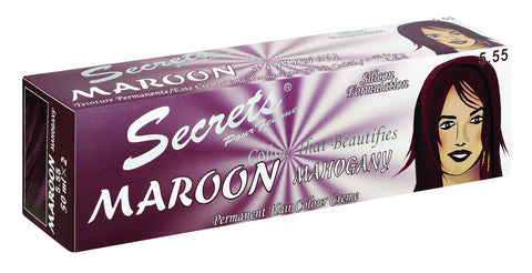 Secrets Mahogany 24-Pack