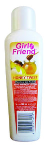 Honey Twist Lotion - 500ml