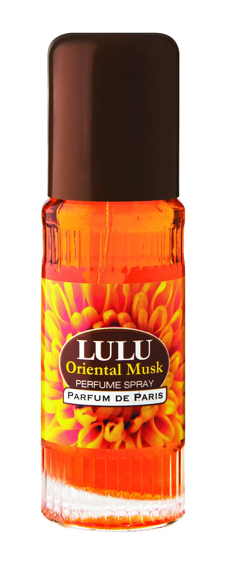 Oriental Musk Spray - 65ml