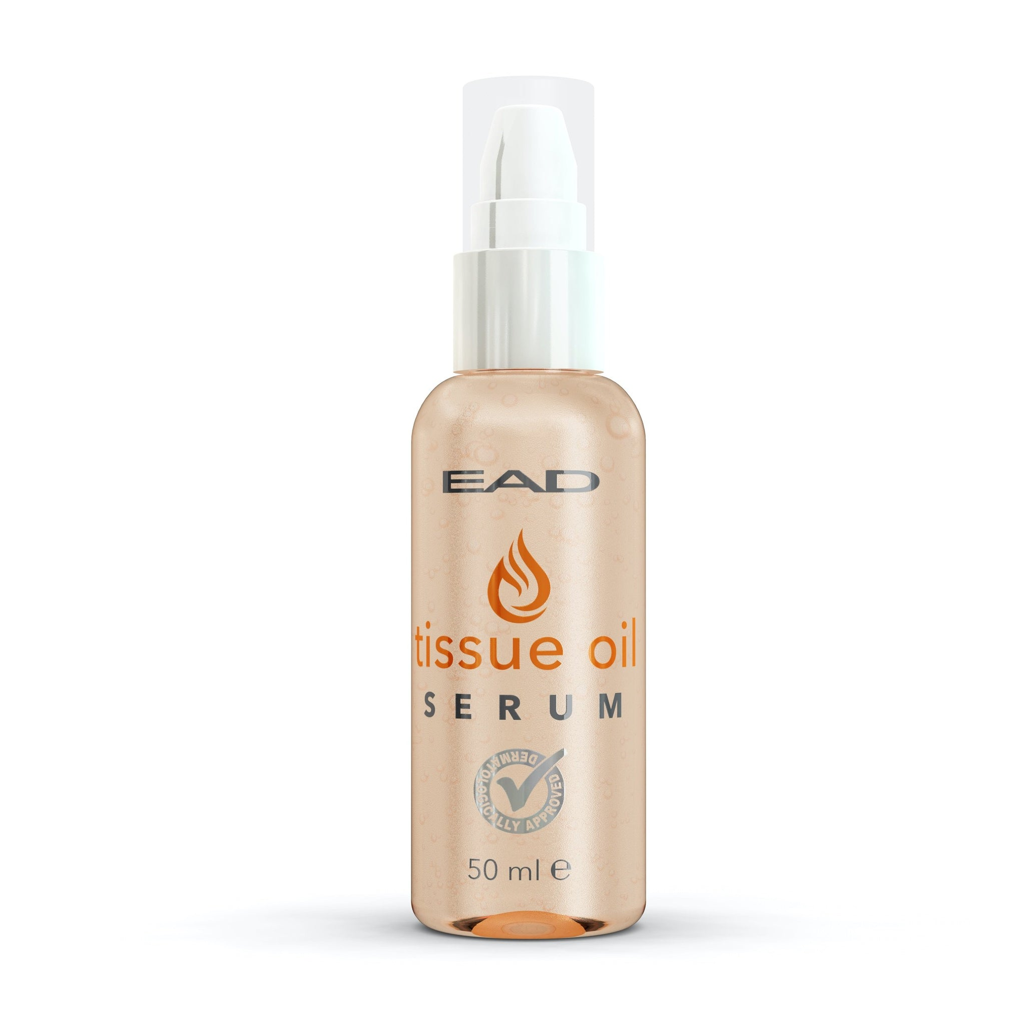EAD TISSUE OIL SERUM 50ML - 50 ml