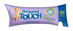 Personal Touch Refill - Fresh Lavender - 500ml