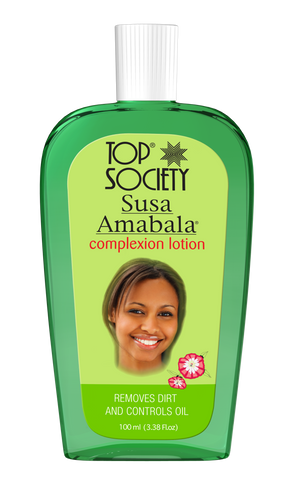 Susa Amabala - Complexion Lotion - 100ml 36-Pack