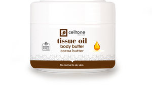 CELLTONE COCOA BODY BUTTER 200ML 12-Pack
