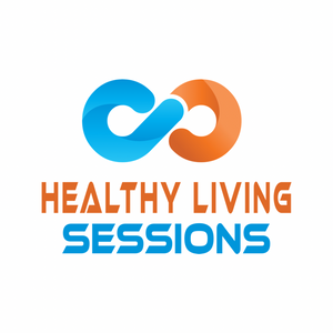 HealthyLivingSessions