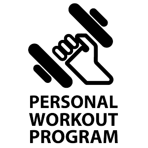 Personalized training program