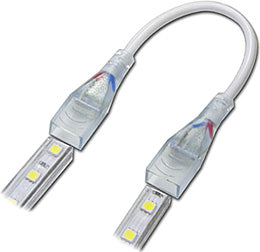 LED Strip Light 120V Jumper Cable