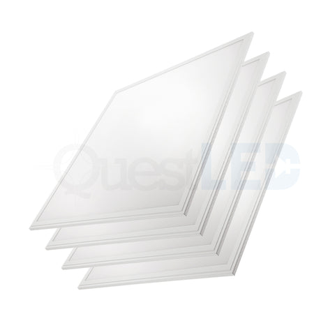 LED 2X2 Edge Lit Panel 40W Dimmable