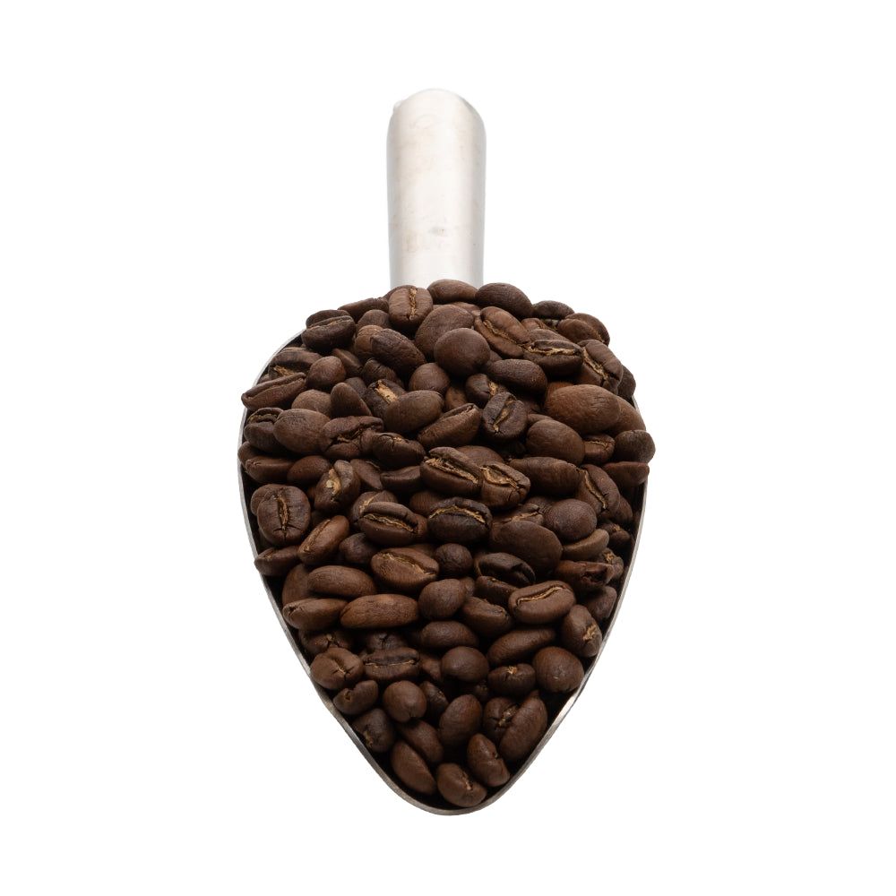 Peoples Coffee Beans - Organic (WLG Only)