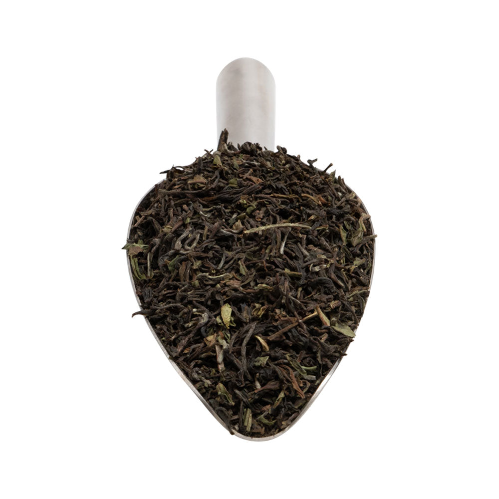 Darjeeling First Flush Tea - Organic