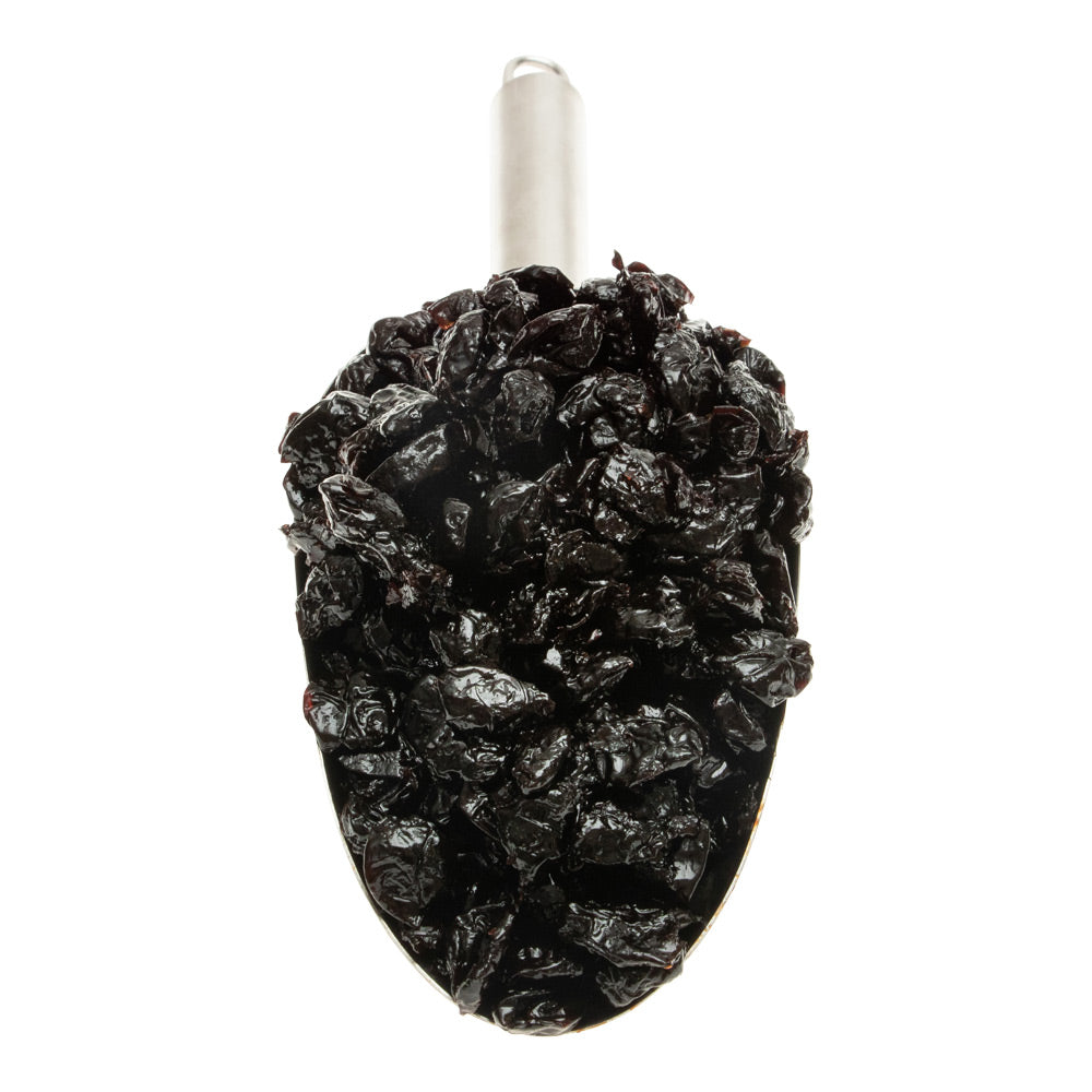 Whole Dried Cherries - Organic