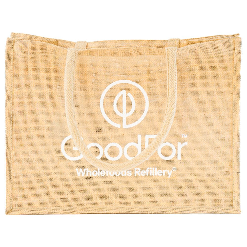 GoodFor Shopper Bag