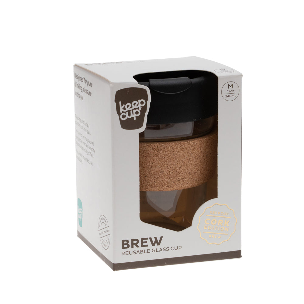 KeepCup Medium