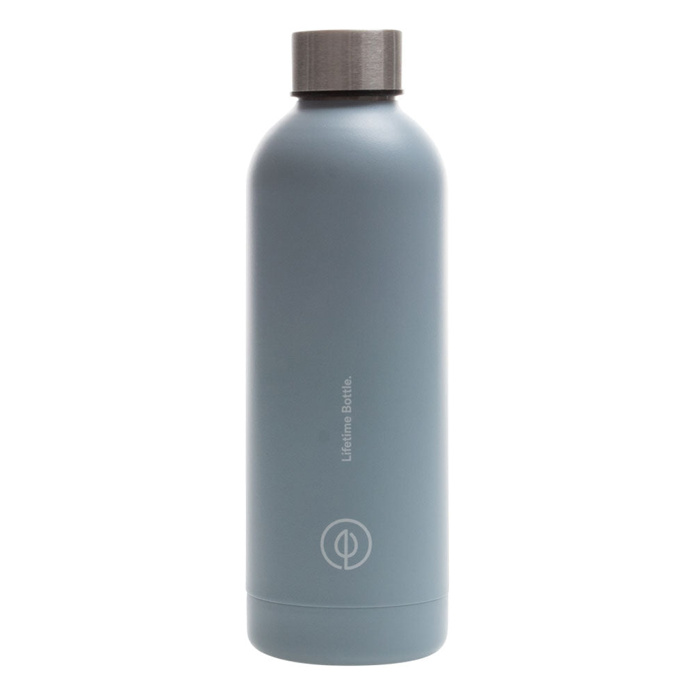 Lifetime Bottle - Powder Blue