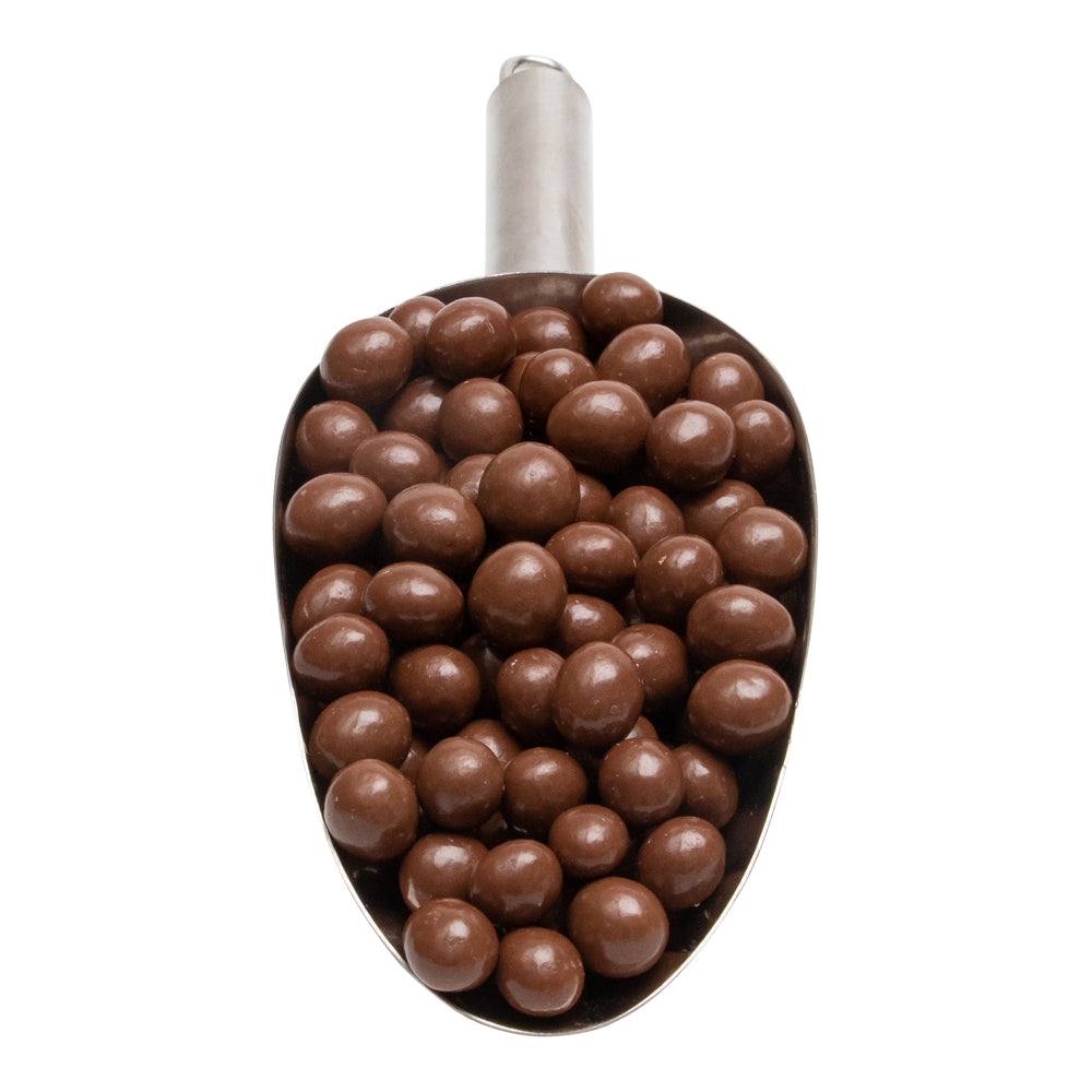 Milk Chocolate Coffee Beans
