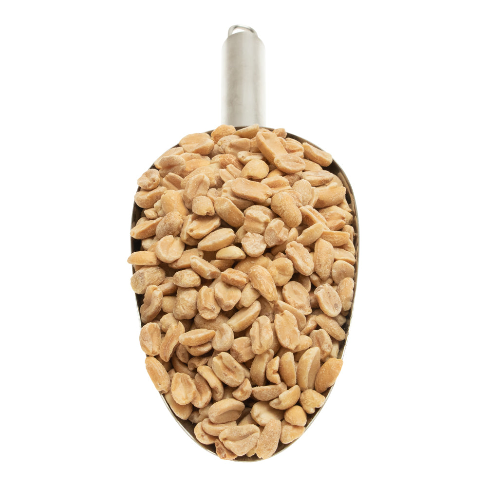 Peanuts Dry Roasted