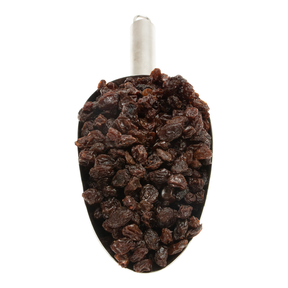Seedless Raisins - Organic