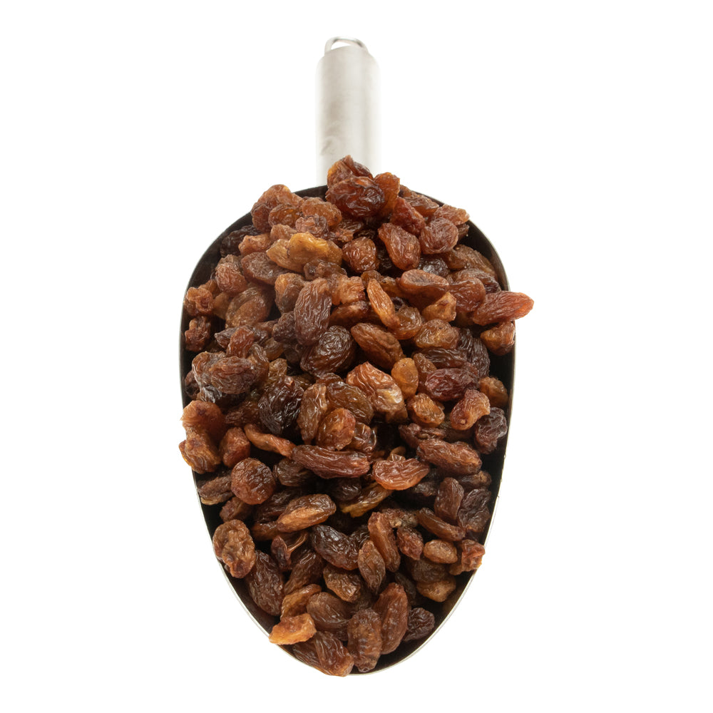 Dried Sultanas - Organic