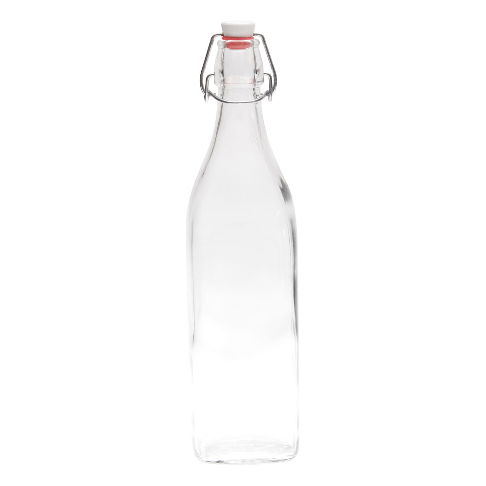 Swing Top Bottle 1L