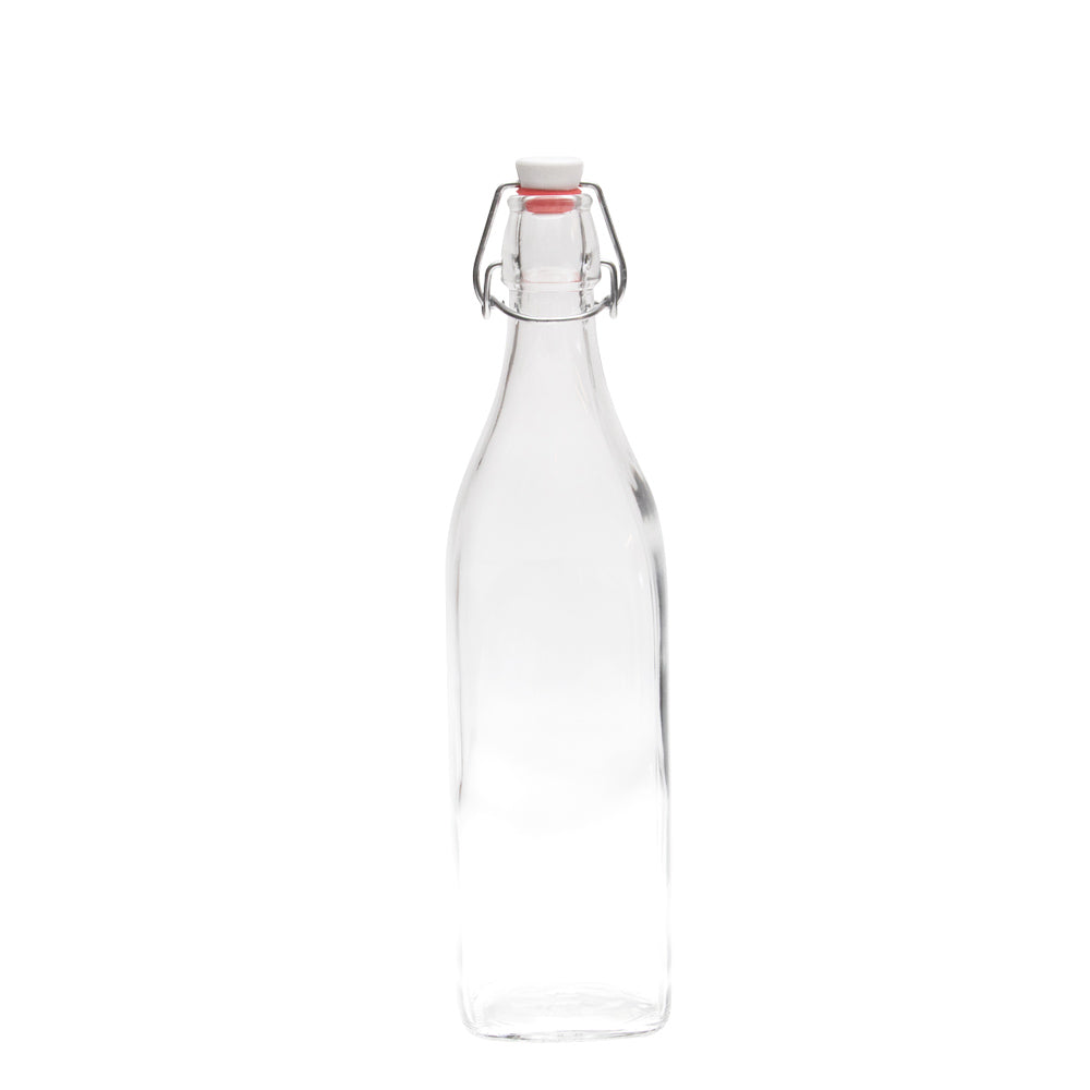 Swing Top Bottle 500ml