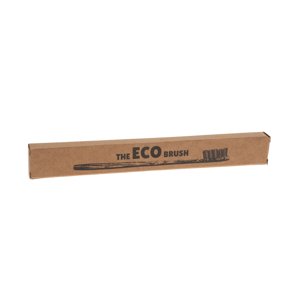 Eco Brush Adult