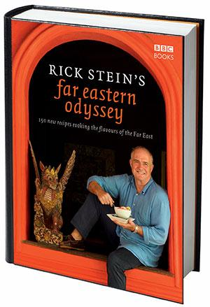 Rick Stein lists Thai Food Online as the place to get your Thai ingredients