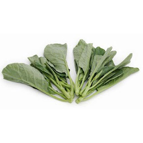 Young Kale