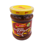 Salted Yellow Bean Sauce 220g by Amoy