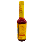 Chilli Sauce Original 358g by Linghams
