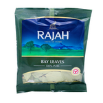 Bay Leaves 10g by Rajah