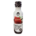Korean BBQ Marinade Sauce (300 g) by Ajumma Republic