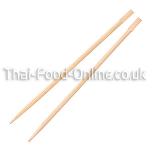 Bamboo Chopsticks - Thai Food Online (your authentic Thai supermarket)
