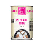 Thai coconut milk (ga-ti) 400ml by Thai Taste