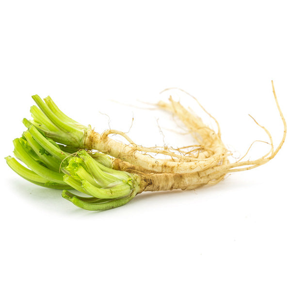 Fresh Thai coriander root - Thai Food Online (your authentic Thai supermarket)