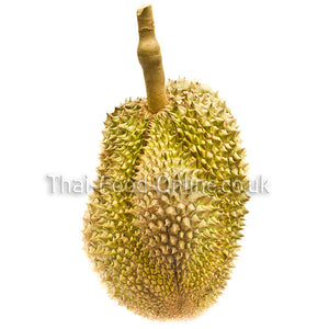 Thai durian monthong - Thai Food Online (your authentic Thai supermarket)