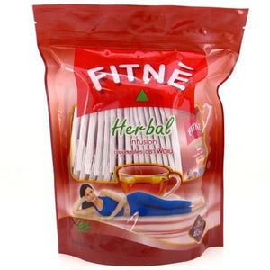Slimming Herbal Tea Infusion (20 x 50g) by Tra Fitne