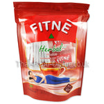 Slimming Herbal Tea Infusion - Thai Food Online (your authentic Thai supermarket)