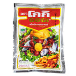 Tempura Flour Batter Mix 150g by Gogi