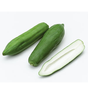 Thai green (unripe) papaya - Thai Food Online (your authentic Thai supermarket)