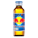 Thai Red Bull (150ml) by Kratingdaeng (Krating daeng)