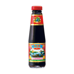 Premium Oyster Sauce (255g) by Lee Kum Kee