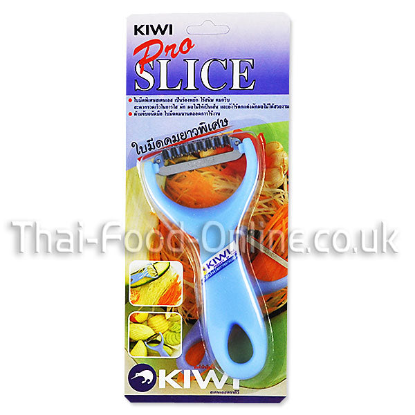 Pro Slice Peeler - Thai Food Online (your authentic Thai supermarket)