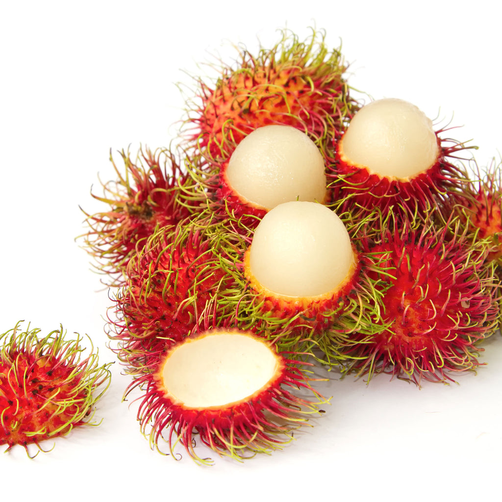 Rambutan (Ngok) - Thai Food Online (your authentic Thai supermarket)