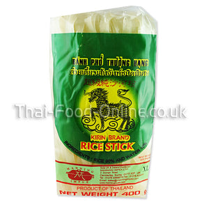 Rice Stick (10mm) - Thai Food Online (your authentic Thai supermarket)