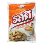 Rosdee chicken seasoning 75g by Ajinomoto